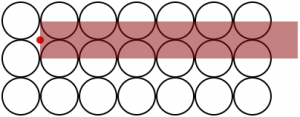ピクセル拡大-1