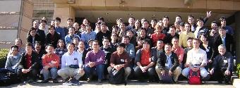 msm2004-shugo1.JPG