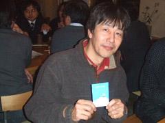070125-igarashi.jpg