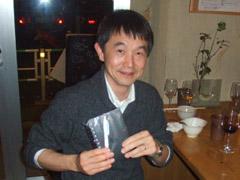 070125-takahashi1.jpg