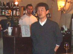 070125-takahashi2.jpg