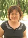 profile_ruriko.jpg
