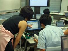 070906-nishimura2.jpg