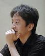 msm2007-hirano.jpg
