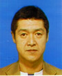msm2007-oikawa.jpg
