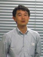 msm2007-mess-takamasa.jpg