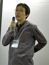 msm2007-koike.jpg