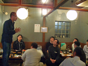 msm2007-nijikai.jpg
