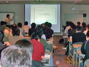 msm2007-shioji.jpg