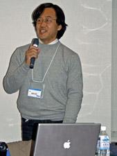msm2007-shioji2.jpg