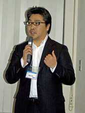 mwm2007-fujinawa2.jpg