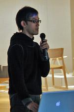 0316-sasaki2.jpg