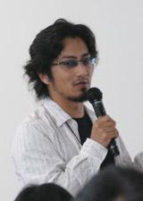 0518ashizawa.jpg