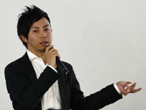 0518ishihara.jpg