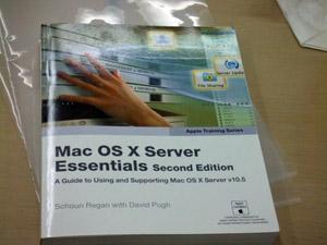 080507-book3.jpg