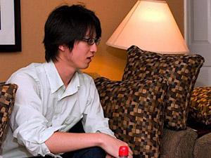 080616-kawasaki.jpg