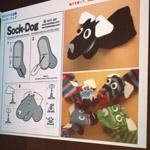 sock150.jpg