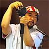 profile_portlait.jpg