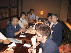 080917-nijikai.jpg