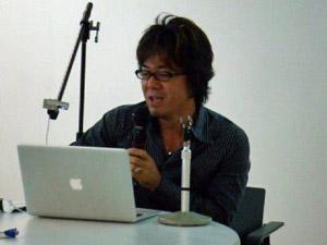 080927-ogawa2.jpg