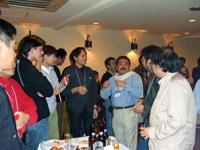 msm2008-200.jpg