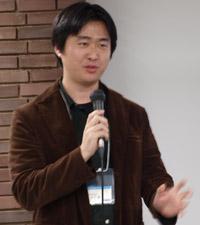 msm2008-kinoshita.jpg