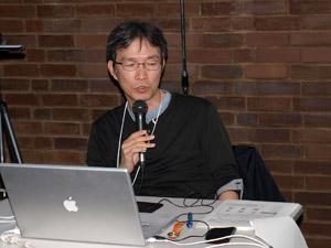 msm2008-koike2.jpg