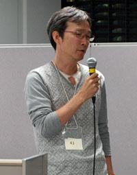 msm2008-koike4.jpg