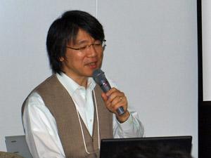 msm2008-ogihara3.jpg