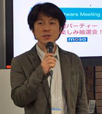 msm2008-takahashi.jpg