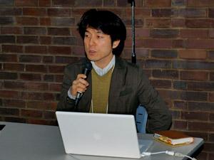 msm2008-takahashi4.jpg