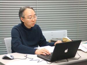 081212-nishimura.jpg