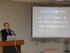 090124-kachi2.jpg