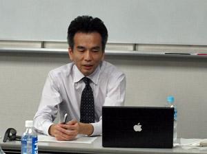 090415-takahashi.jpg