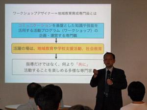 090419-kariyado.jpg
