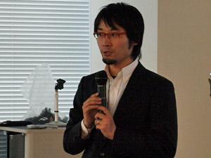 090419-muraoka.jpg