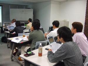 090529jyukoufuukei.jpg