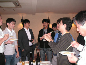 091023-party4.jpg