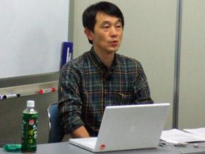 091210takahashi2.jpg