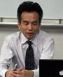 takahashi_makoto.jpg