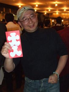 100128yoshikawa.jpg