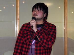 110127takeuchi.jpg