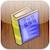 booksearch.jpg