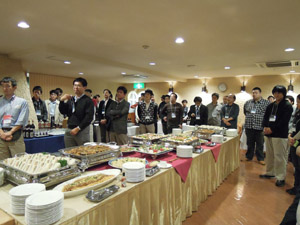 111104party.jpg