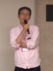 msm2011_koike.jpg