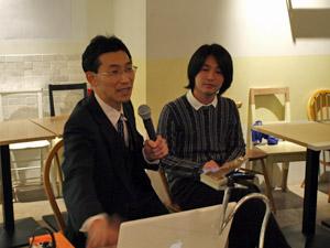 120126suzaki2.jpg