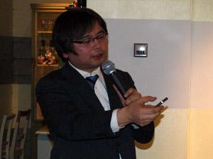 120126yoshiki.jpg