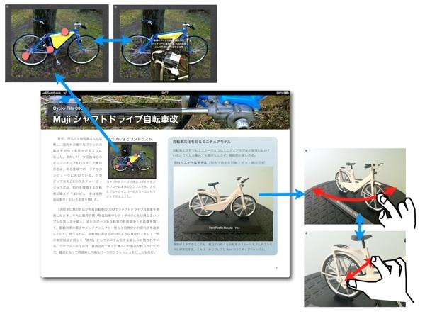ibookimage_mini.jpg