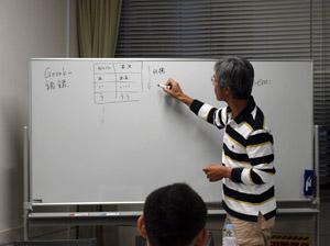 120606shiraishi.jpg