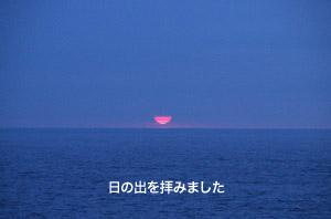 photo16.jpg